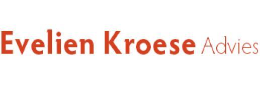 Evelien Kroese Advies