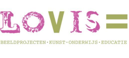 LOVIS = een bedrijf van Hanneke Moed