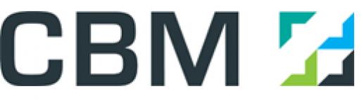 Koninklijke branchevereniging voor interieurbouw en meubelindustrie (CBM)