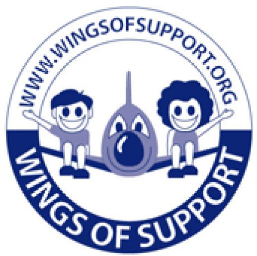 Wings of Support (WOS)