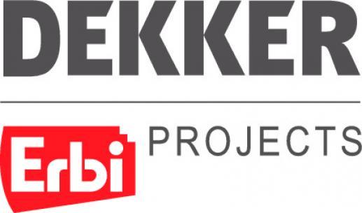 Donateur Zomerproject Kenia VDT